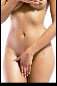 himenoplastia en alicante