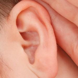 correccion orejas alicante